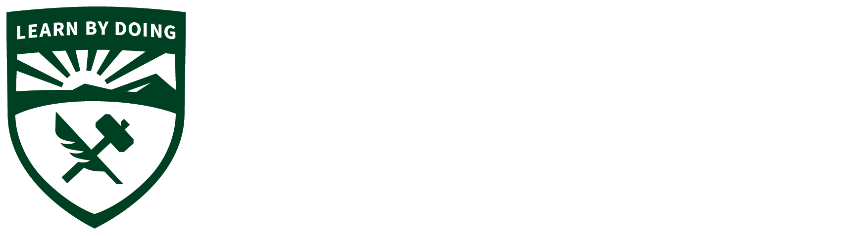 Accounting and Law Area – Orfalea College of Business