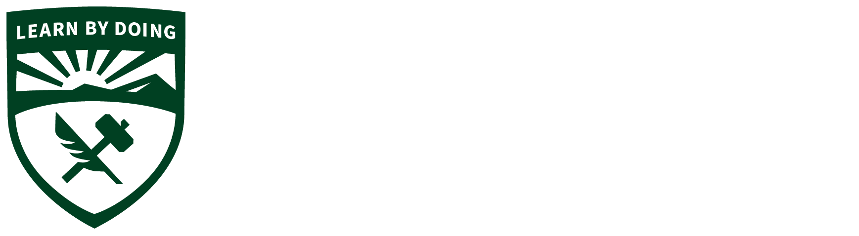 Economics Area – Orfalea College of Business