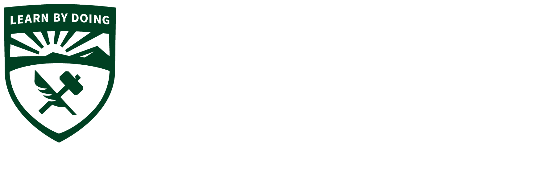 Industrial Technology and Packaging Area – Orfalea College of Business