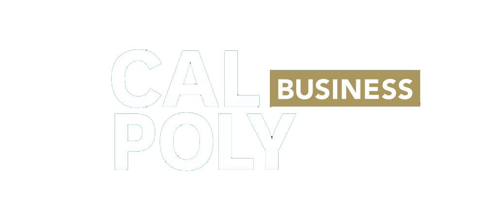 Cal Poly Business
