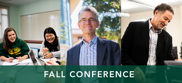 Fall_Conference_all