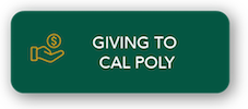 Giving to Cal Poly