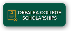 Orfalea College Scholarships